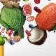Koronavirüsünden Korunmak İçin Hangi Takviyeler Kullanılmalıdır?