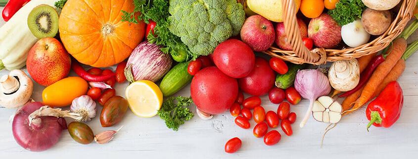bağışıklık sistemimizi güçlendiren vitaminler